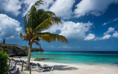 Joya del Caribe