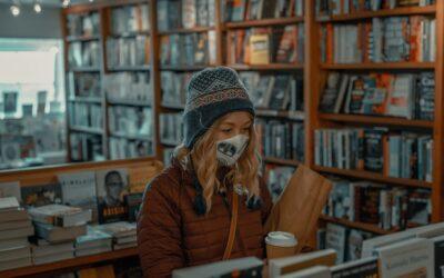 Biblioteca de Poughkeepsie mejora servicios